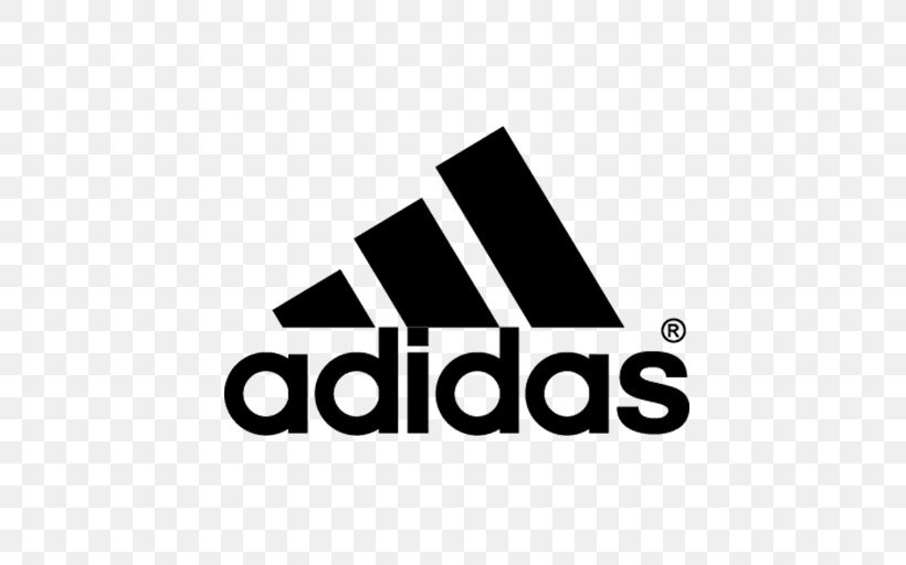 https://blackgirlsgolf.net/wp-content/uploads/2021/04/adidas-sports-logo-three-stripes-adidas-golf-png-favpng-9zaJWX3DFPraVKnBZ6EHjNa6P.jpeg